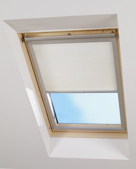 Swindon Blinds Blinds Shutters And Canopies Velux Blinds