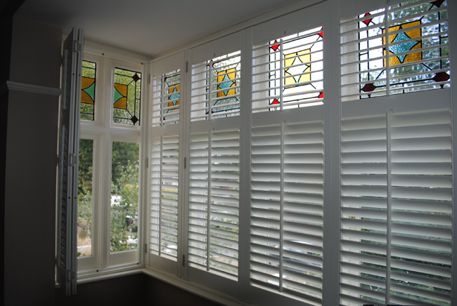 Swindon Blinds Blinds Shutters And Canopies Bay